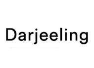 Orleans Serrurier - Référence Darjeeling
