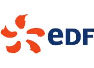 Orleans Serrurier - Référence EDF