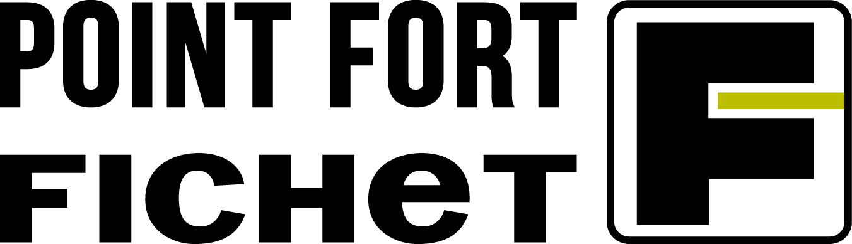 serrurier Orléans