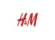 Orleans Serrurier - Référence H&M