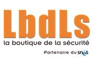 Orleans Serrurier - Référence lbdls