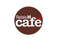 Orleans Serrurier - Référence Relais H café