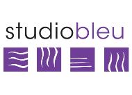 Orleans Serrurier - Référence Studio bleu