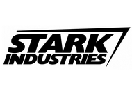 Orleans Serrurier - Référence Stark industries